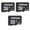 Amaya Micro SDHC 4G/8G/16G Class10 Mini SD Memory Card black Amaya 8G Memory Cards