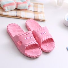 Women Shoes Women Slippers Ladies shoes Slip on durable fashion light New Hot Sale summer watermelon red 39