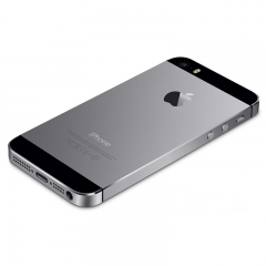 iPhone 5 -4.0 inch screen -16G-8MP mobile phones smartphone silver