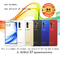 """S-Mobile X7 Explosion-proof screen smart phone   - 5.5"""" - 1GB/16GB  - 4G smartphones blue"""