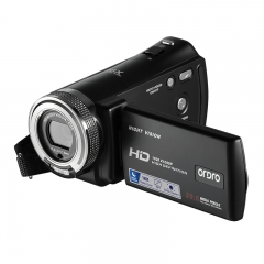 SOLEDS; Ordro HDV-V12 16X; Digital Sensor; 3.0 ''LCD ;1080P  Video Camera ; Night Vision