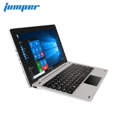 Jumper EZpad 6 2 in 1 tablet pc 11.6'' 1920 x 1080 tablets Intel Cherry Trail Z8350 4GB 64GB windows sliver standard