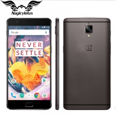 New Original OnePlus 3T ;A3010 5.5