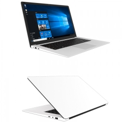 15.6i'' 1920X1080P FHD 6GB RAM 500GBHDD Intel Apollo Lake N3450  Windows 10 Notebook Computer Laptop white one size