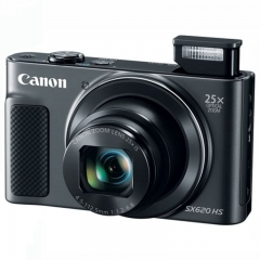 CANON PowerShot SX620 HS;20.2M;25x Wi-Fi,Contain Chinese Invoices