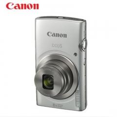 Canon/HD home camera Canon IXUS 175 cards 2000W
