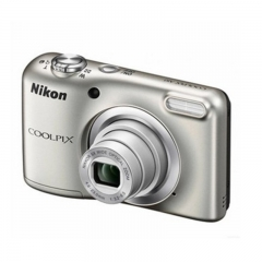 Brand New Nikon Coolpix A10 Digital Camera,with China invoices