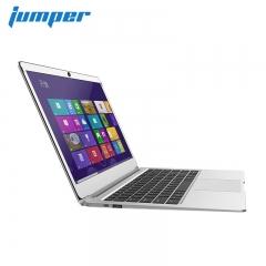 [Jumper EZbook 3 PLUS]M3-7Y30 / 8G / 128G / USB*2 / HDMI / 1920*1080 / 14.1inch / WIN10 sliver one size