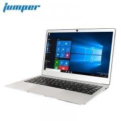 [Jumper EZbook 3L Pro(128)]N3450 / 6G / 128G / USB*2 / HDMI / 1920*1080 / 14.1inch / WIN10 sliver one size