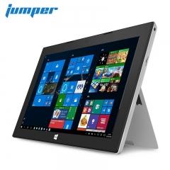 [Jumper EZPAD 7S]Z8350 / 4G / 64G /   USB / HDMI / 1920*1080 / 10.8寸 / WIN10 with keyborad