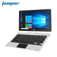 [Jumper EZPAD6 pro]Z8350 / 6G / 64G / Micro USB / HDMI / 1920*1080 / 11.6inch / WIN10 sstandard