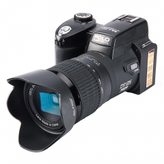 JOZQA HD POLO D7100 Digital Camera 33Million Pixel Auto Focus Professional SLR Video Camera