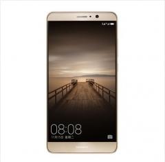 HuaWei Mate 9/Mate 9 pro  Mobile Phone Kirin 960  5.9