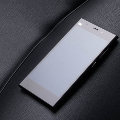 Xiaomi mi 3 2GB RAM 16GB ROM Mobile Phone  99%New Used 2g+16g(white)