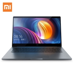 Xiaomi Mi Laptop Air Pro 15.6 Inch Notebook Intel Core i7-8550U CPU NVIDIA 16GB 256GB SSD GDDR5 i7 8G 256G 15.6