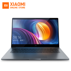 Xiaomi Mi Notebook Pro 15.6 Air Laptops Intel Core i5-8250U CPU Nvidia GeForce MX150 8GB 256GB i5 8G 256G 15.6