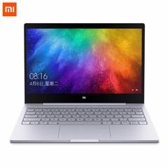 Xiaomi Air 12 Notebook 12.5'' 1080P IPS Screen Windows 10 Intel Core M3-7Y30  HDMI Laptop M3 4g 128g 12.5 Inch