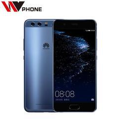 Huawei P10 4G LTE Kirin 960 Octa Core  5.1