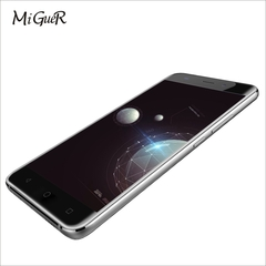 AllCall Madrid 3G 720x1280 1 GB RAM 8 GB ROM 8MP + 2MP SmartPhone 1g+8g(black)