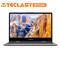 "Teclast F5  Intel N4100 Quad Core 8 GB RAM 128 GB SSD Windows10 giratorio 360  11,6 ""PC gray 11,6"