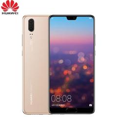 Huawei P20/P20pro Android 8,1 6g RAM 64gROM Kirin 970ID 5,8