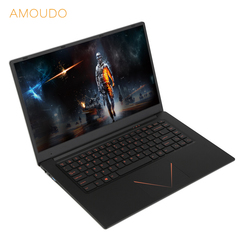 15.6inch Gaming Laptop Nvidia 920M 6GB RAM 128GB/256GB/512GB SSD Quad Core CPU 1920*1080P FHD IPS Bundle 1 15.6 inch