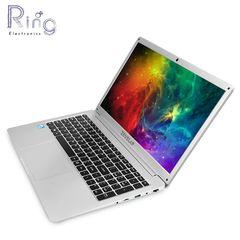 15.6 8GB 1TB HDD Windows 10 Intel Gemini Lake Quad  CPU 1920*1080P Full HD Laptop Notebook Computer sliver 8g 1tb