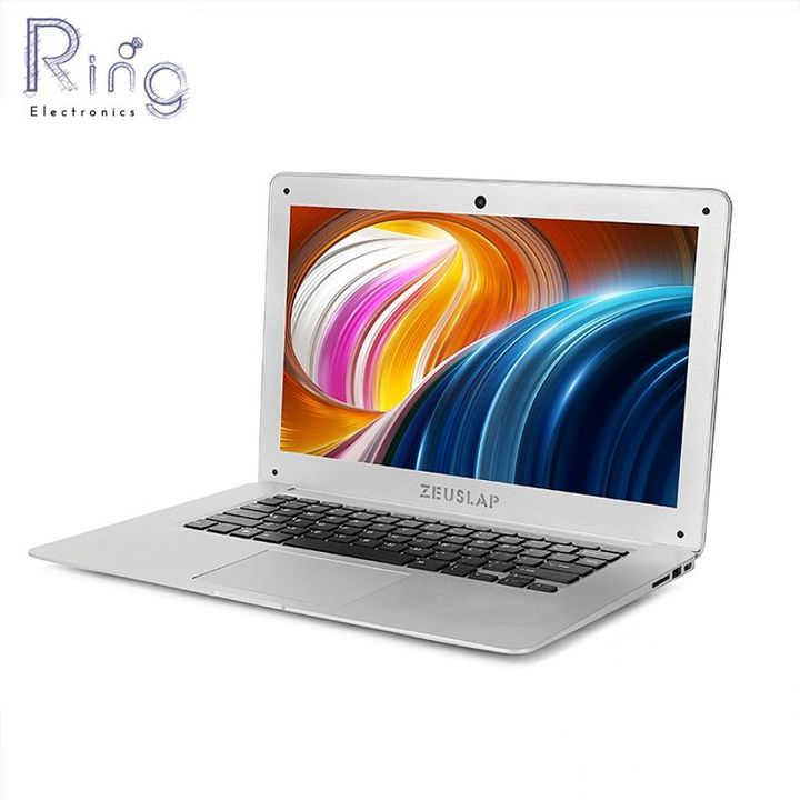14inch 8G RAM+1TB HDD Intel Pentium Quad Core Windows 10 System 1920X1080P FHD Home Office Notebook white 8G RAM+1TB HDD