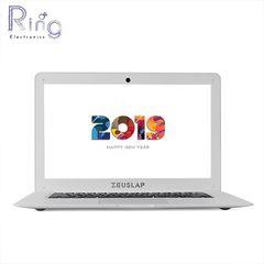 14inch 8G RAM+500GB HDD Intel  Quad Core Windows 10 System 1920X1080P FHD Home Office Notebook white 8g ram+500gb hdd
