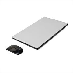 15.6inch 1920*1080P IPS Screen 6gb ram 64gb 128gb 256gb 512gb ssd win 10 cheap Netbook Laptop white bundle 1