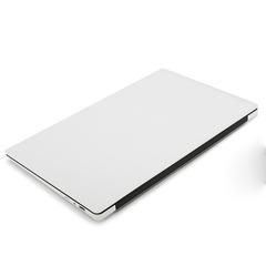 15.6inch 4GB Ram 64GB EMMC 1920*1080P 178 Degree Viewing Angle Intel Atom Windows 10 System Laptop white 4gb ram 64gb