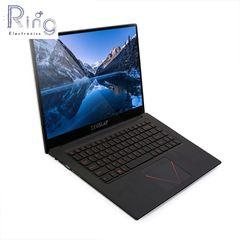 15.6inch Intel Quad Core J3455 8GB Ram win 10 Fast Boot 1920*108P IPS Screen Netbook Laptop black bundle 1