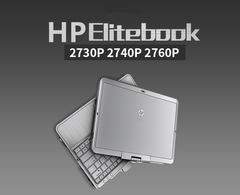 Refurbished 12inch/Laptop and Tablet/Touch-Screen/HP Intel i5 4G/8G RAM 256G SSD Laptop i5 4G RAM 128G SSD