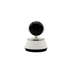 pet camera dog Home Security IP Camera P2P  Wireless Security wifi Camera Surveillance Night Vision white 720P