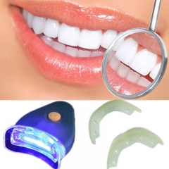 Teeth Whitening Instrument Whitelight Cold Light  Dental Personal Hygiene Care As picture As Picture