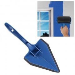 Multifunctional DIY Painting Tool Paint Roller Brush Handle Wall Painting Tool