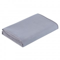 Microfiber Fast-Drying Towel Sports Travel Towel Good Fast-Drying Towel