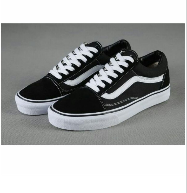 rubber shoes, sneakers,casual shoes