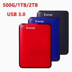 XINTOR USB 3.0 2.5