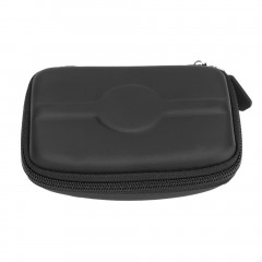 PU Carry Case Cover 4.3inch GPS Navigation Holder Protective Package Cover Bag