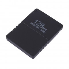 128MB Memory Card Save Game Data Stick Module for Sony for PS2 for Playstation