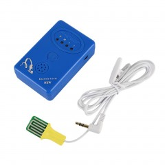 Multi-modes Bedwetting Enuresis Alarm Effective Bed Wetting Treatment System