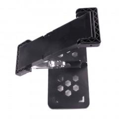 Phone Tablet Controller Extended Bracket Mount Holder For DJI MAVIC PRO