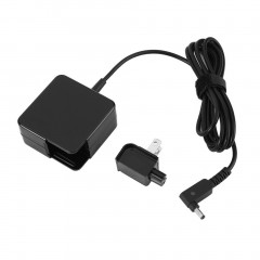 19V 3.42A 65W AC Power Supply Notebook Adapter Charger for ASUS UX21A UX31A