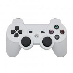 Wireless Bluetooth Game Controller for Sony for PS3 Control Joystick Gamepad