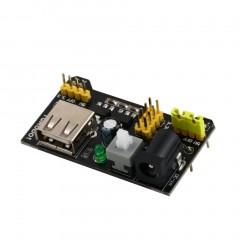 MB102 Breadboard Power Supply Module 3.3V/5V For Solderless Bread Board