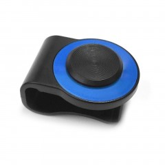 Mini Touch Screen Joystick Mobile Phone Joystick Universal Clip On Joypad