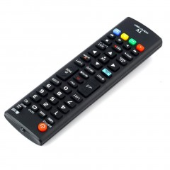Remote Control AKB73715601 For LG 55LA690V 55LA691V 55LA860V 55LA868V 55LA960V