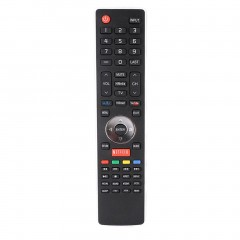 Smart Intelligent TV Remote Control  EN-33922A For Hisense LCD LED HDTV