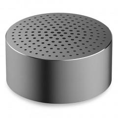 Xiaomi Mi Bluetooth 4.0 Speaker Loudspeaker Stereo Portable Wireless Player